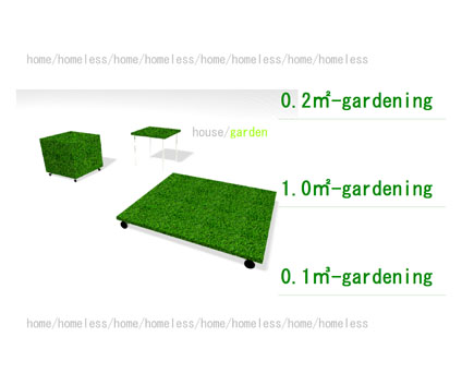 -gardening